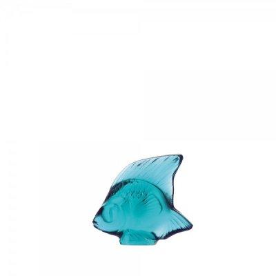 poisson-turquoise-lustre-lalique