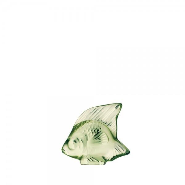 poisson-vert-clair-lalique