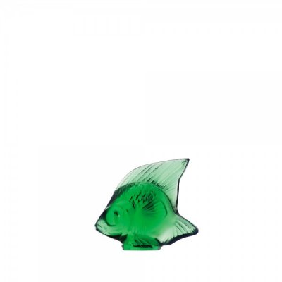 poisson-vert-emeraude-lalique