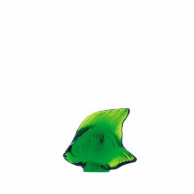 poisson-vert-prairie-lalique