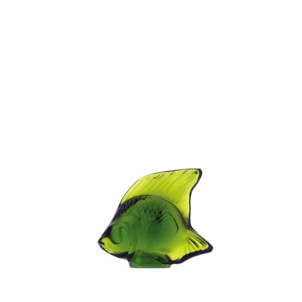 poisson-vert-tilleul-lalique