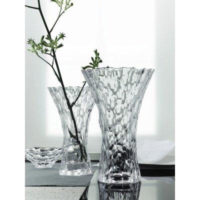 Vase-Sphere-28-cristal-nachtmann