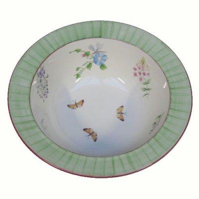 saladier-vent-de-fleurs-st-clement-faience