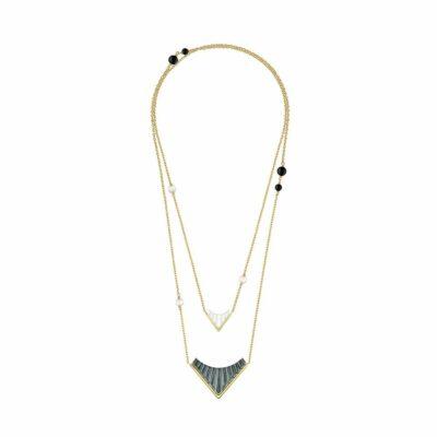 sautoir-1925-Lalique