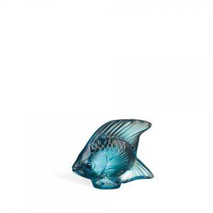 sculpture-cristal-poisson-lalique