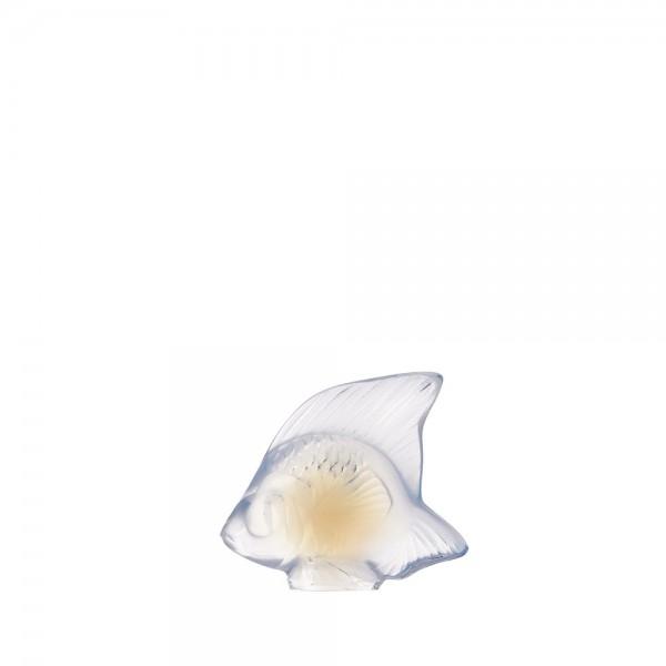 sculpture-poisson-cristal-lalique