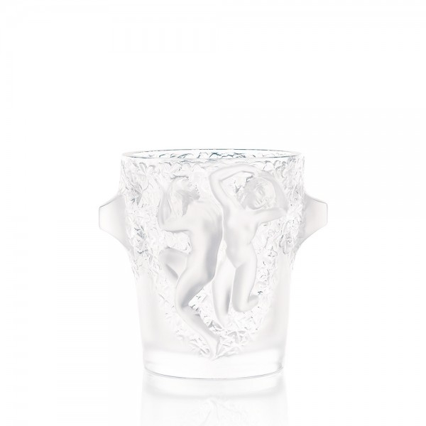 seau-champagne-ganymede-lalique