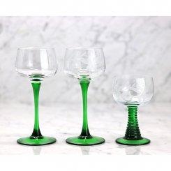 service-verre-vin-blanc-alsace-cristal-min