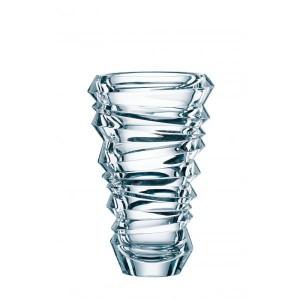 vase-slice-24-cristal-nachtmann