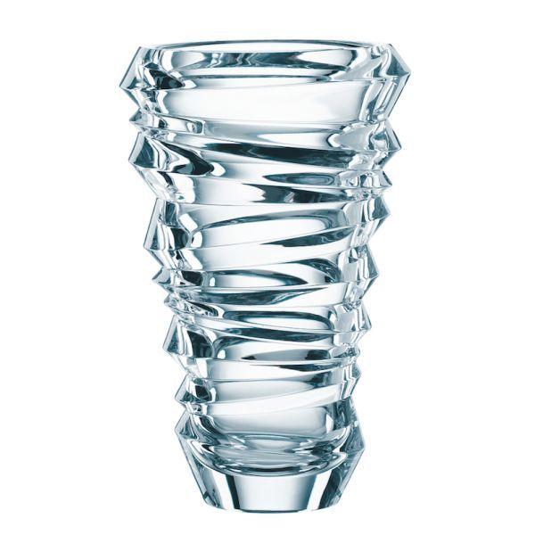 vase-slice-28-cristal-nachtmann