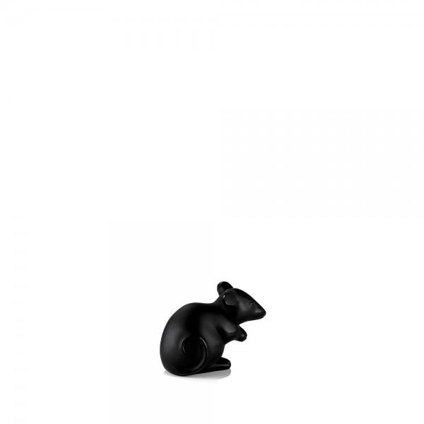 souris-cristal-noir-lalique