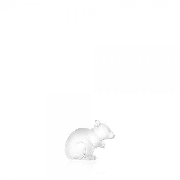 souris-lalique