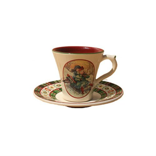 tasse-cafe-faience-niderviller-st-petersbourg