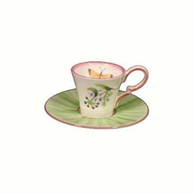 tasse-cafe-vent-de-fleurs