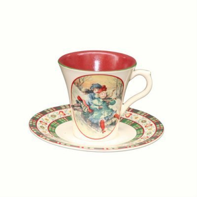 tasse-the-niderviller-faience-st-petersbourg