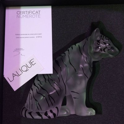 tigre-assis-lalique