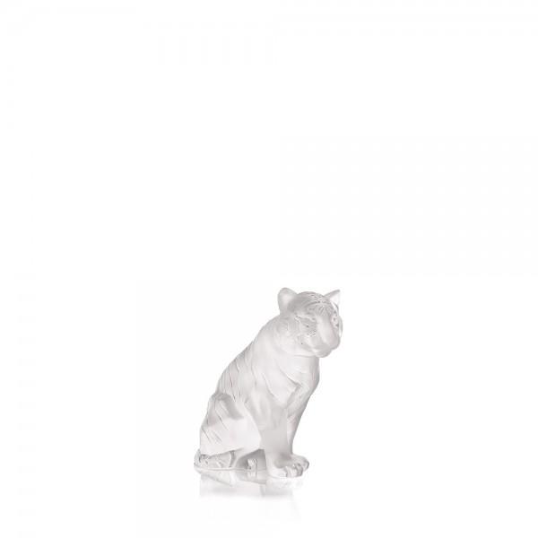 tigre-assis-lalique
