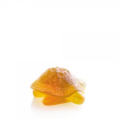 tortue-sidonie-lalique-ambre