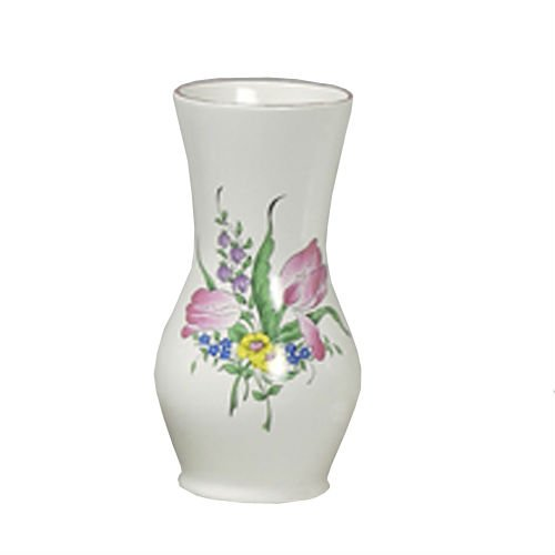 vase-faience