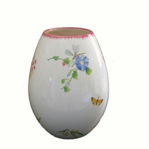 vase-mm-vent-de-fleurs-st-clement-faience