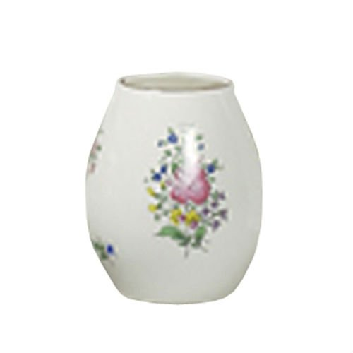 vase-oeuf-pm-faience-luneville