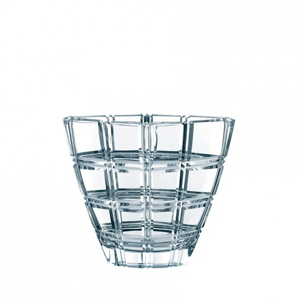 vase quantum cristal Nachtmann