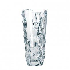 vase-sculpture-cristal-Nachtmann 09.59.48-min