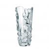 Vase-sculpture-cristal-Nachtmann