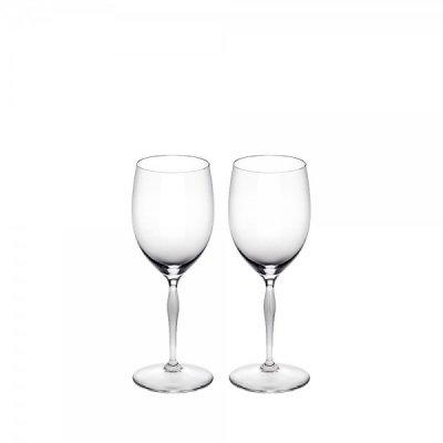 verre-a-eau-100points-lalique