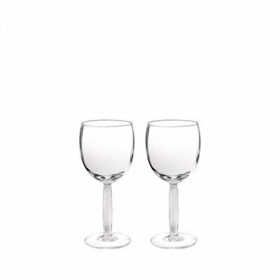 verre-a-eau-diamant-lalique