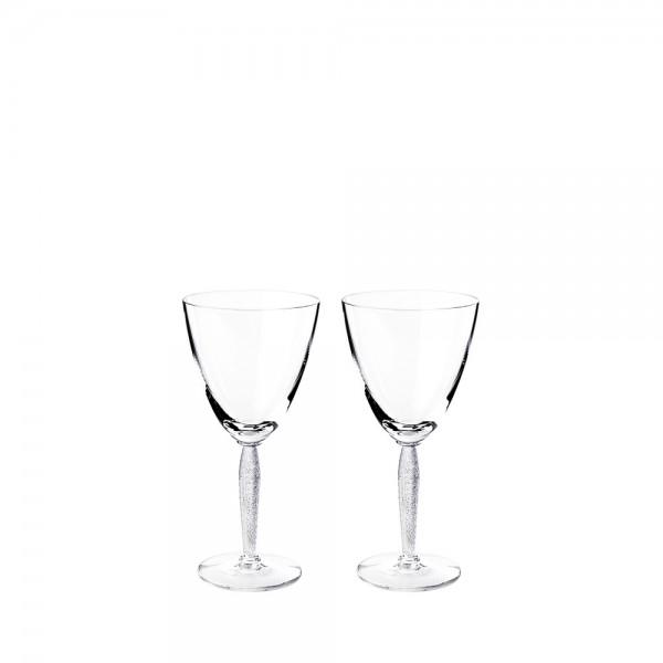 verre-a-eau-louvre-lalique