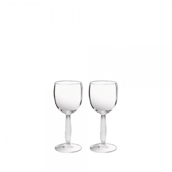 verre-a-vin-diamant-lalique