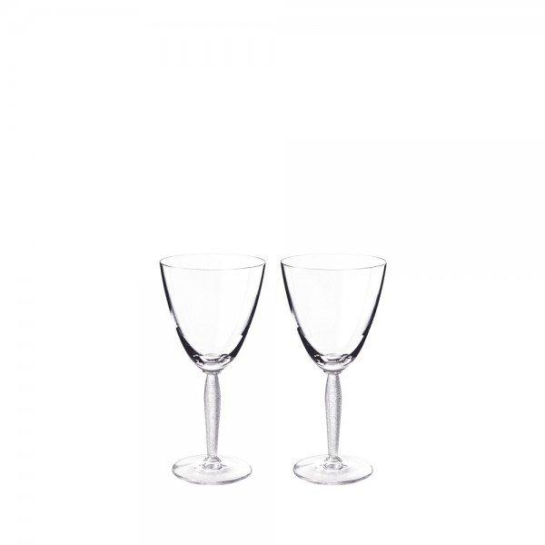 verre-a-vin-louvre-lalique