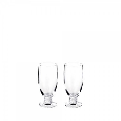 verre-bierre-louvre-lalique