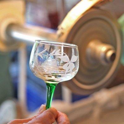 verre-vin-alsace