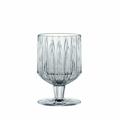 verre-vin-bas-cristal-Jules-Nachtmann