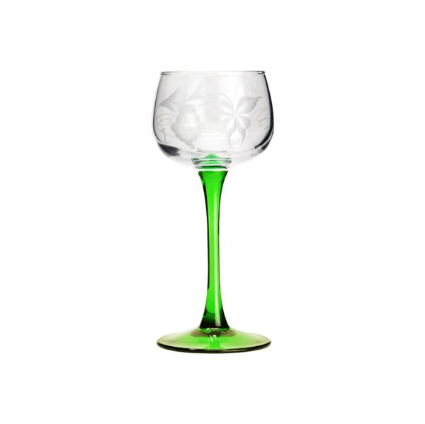verre-vin-blanc-alsace-taille-en-cristal