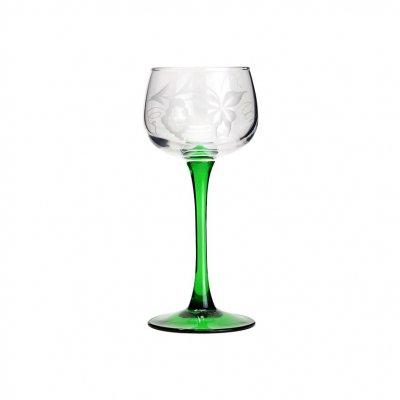 verre-vin-blanc-alsace-taille-min