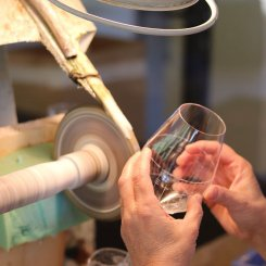 verre-vin-cristal-lehrer
