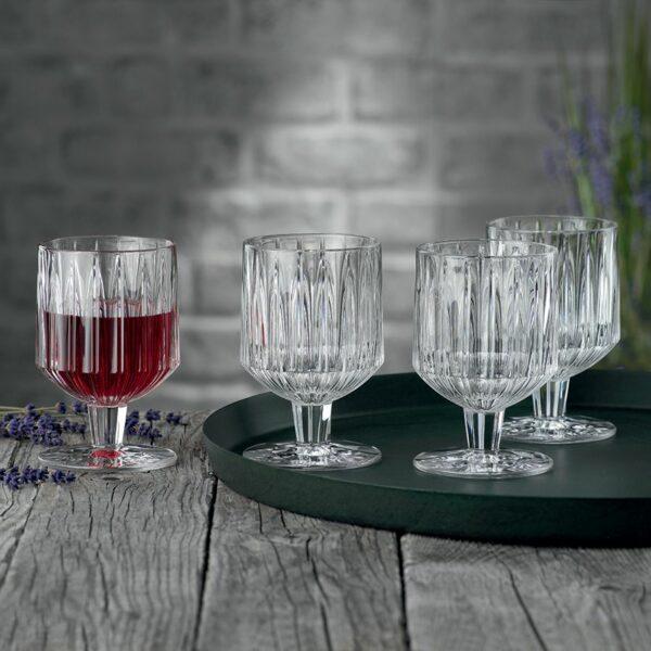 verre-vin-rouge-nachtmann-jules