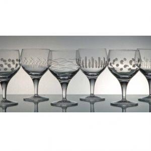 verres-vin-moderne-cristal-artisanal