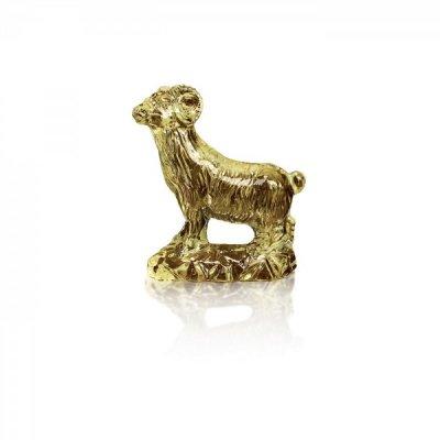 zodiaque-or-belier-cristal-baccarat