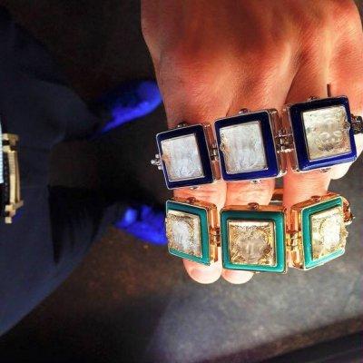 arethuse-bracelet-lalique