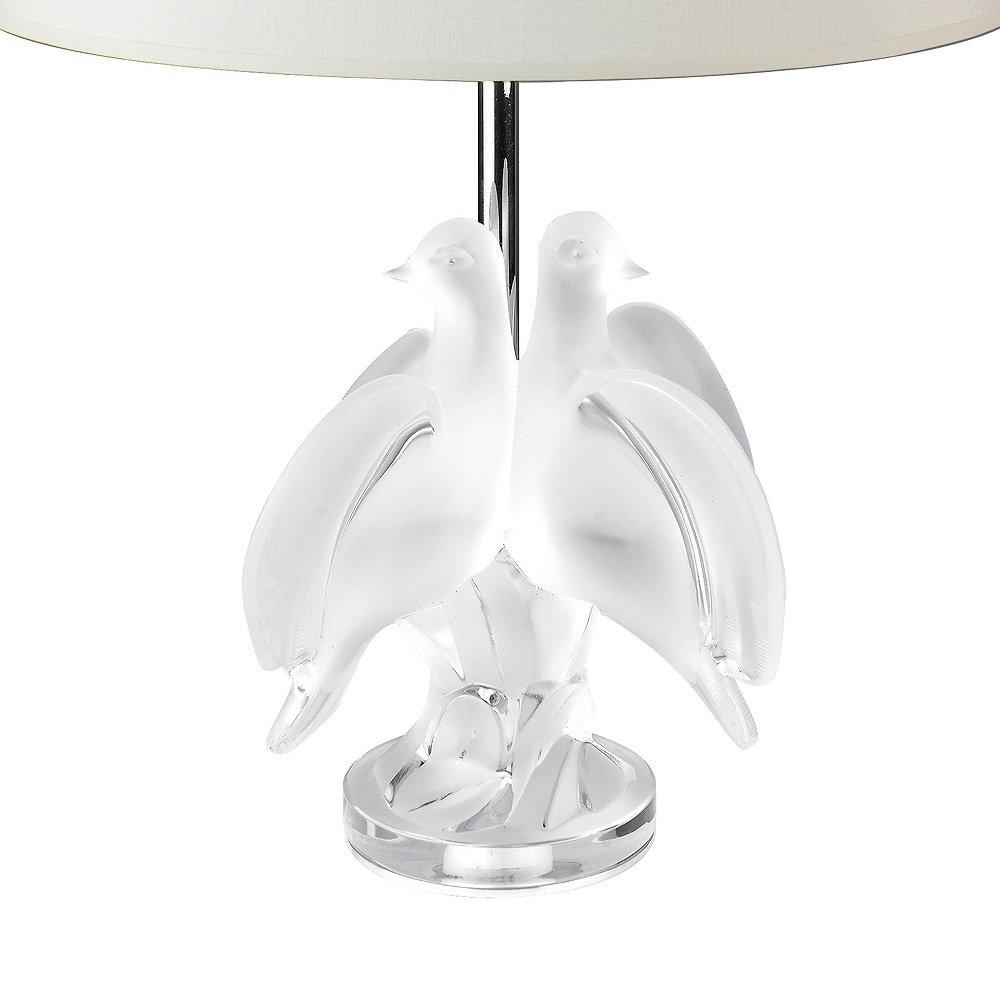 2452-ariane-lamp-Lalique
