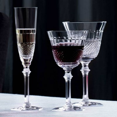 collection-diamant-cristal-baccarat-verres