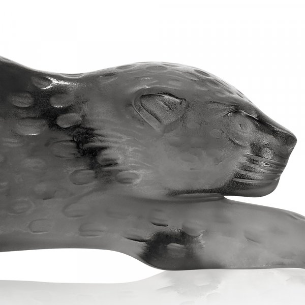 zeila-panther-sculpture-small-Lalique