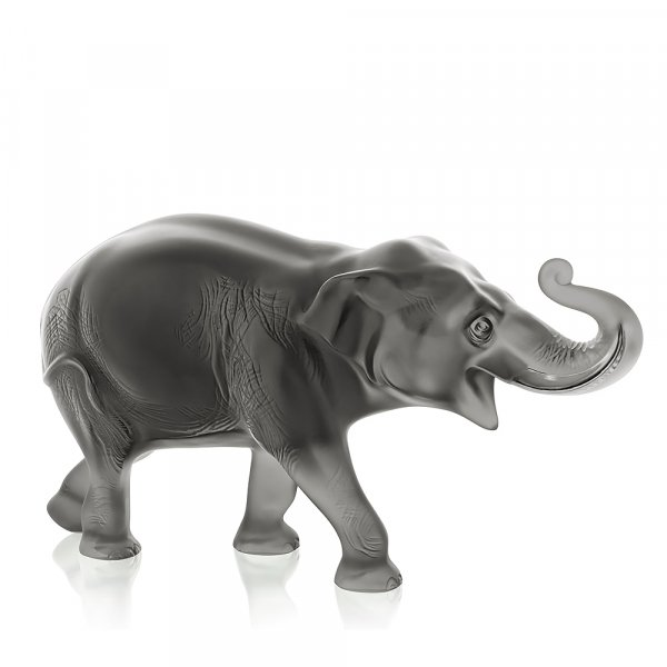 Sumatra-elephant-sculpture-Lalique