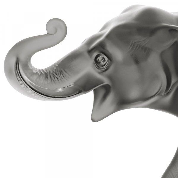Sumatra-elephant-sculpture-Lalique