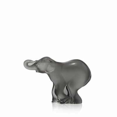 timori-elephant-sculpture-Lalique
