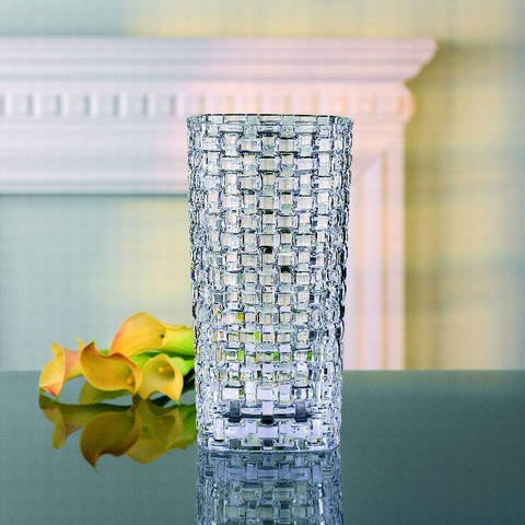 vase-bossa-nova-28-gm-cristal